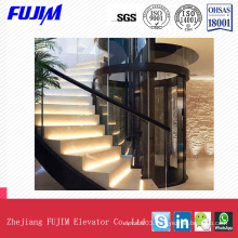 Bestseller Home Elevator Passenger Elevator Without Machine Room