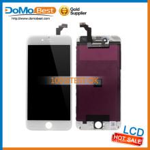 ¡Tu mejor opción! para el montaje de lcd digitalizador iphone