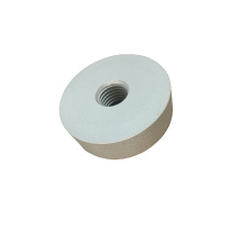 CNC machining products cnc milling parts
