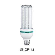 Lámpara ahorro de energía P345w, 7W, 9W, 12W, 15W