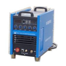 Inverter DC TIG Welding Machine for Fiber Rod