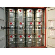 High Quality 85% Turpentine Oil/ Gum Turpentine