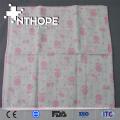 Mini hübsches Taschentuch 28cm * 28cm