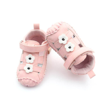Nouveau 2016 Toddler Shoes Fille Mocassin Bébé