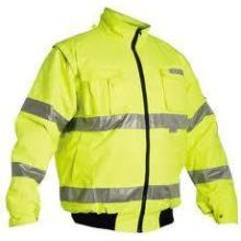 High Quality Cheap Unisex Safety Sweat Shirt Hoody