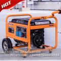 2kw preço do gerador elctrico de gasolina portátil com CE e GS