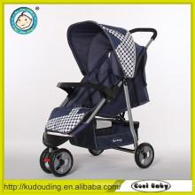 China atacado bebê carrinho carrinho de bebê