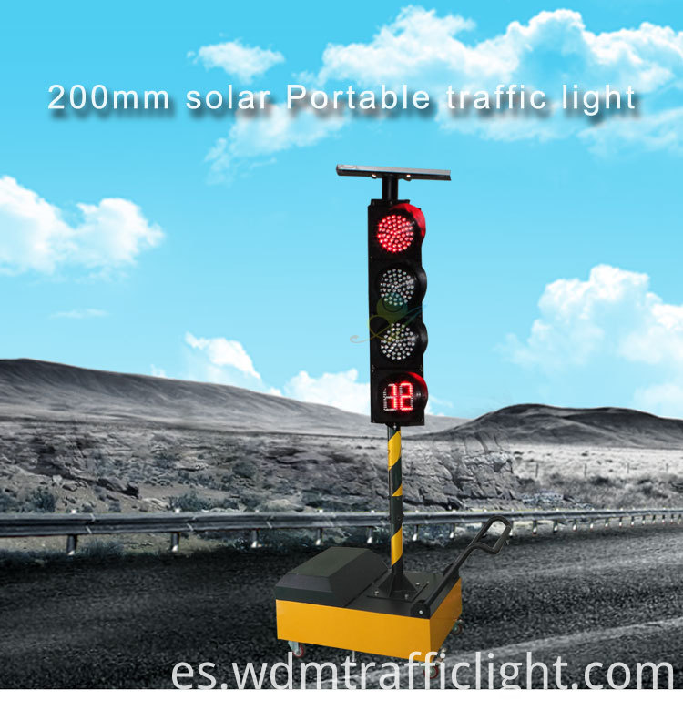solar traffic light_01