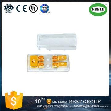 Auto Maxi Fuse Holder Fuse Links Automotive Fuse Mini Fuse Small Fuse
