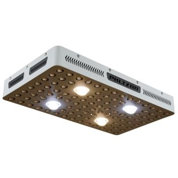 Espectro completo Led Plant Grow Light High Power