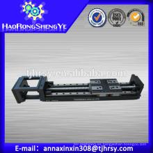 Precio competitivo motorizado módulo lineal KK50 Made in China
