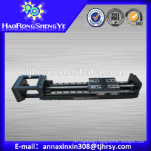 Competitive price motorized Linear module KK50 Made in China