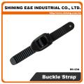 BC25A-BL15A Micro Verstellbarer Stiefelschloss
