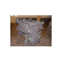 Deutz Air-Cooled Diesel Engine (BF8M1015CP-G5)