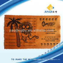 180g lens cleaning cloth hot new products for 2015