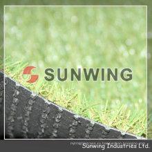 Футбола 50mm искусственная трава,искусственная трава для мини футбольное поле