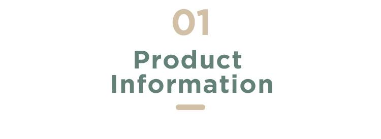 PH758827 Teekanne Design Muttermilch Aufbewahrungsbeutel Einweg Muttermilch Kühltaschen BPA-frei