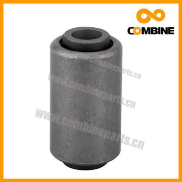 Silent Block Bushing Parts