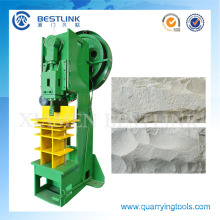 Hot Sell Split Machine for Natural Face