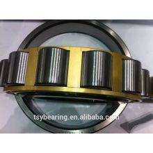 Rodamiento mecánico de alta precisión de rodillos cilíndricos n205