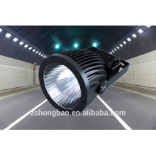 2014 New Product Innovative Products for Import LED outdoor led basketball court flood lights