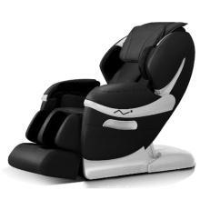 Gravidade zero traseira elétrica da cadeira da massagem das airbags completas luxuosas do corpo