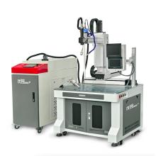 1500 W laser welding machine