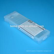 Ink cartridge 7890 refill ink cartridge for epson 9890 bulk cartridges for epson printer box