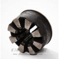 Cast AlNiCo/Sintered AlNiCo/Teaching Magnet/AlNiCo Magnet/High Temperature Resistance Magnet/Permanent Magnet