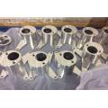 CNC mecanizado de piezas para dispositivos médicos