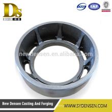 Produits chauds à vendre en ligne de moulage en métal en fonte d'acier Acheter en gros de Chine