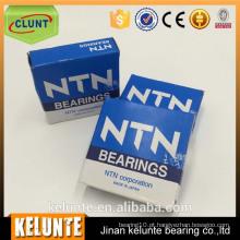 NTN Japão rolamento de rolos de agulhas NK6 / 12 NK6 / 12