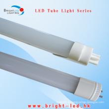 Высокое качество PCB алюминия 1200 мм 20 Вт T8 светодиодные трубки