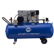 Compresseur d'air triphasé 5.5HP 300L (GHB2090)