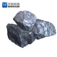 Silicon Barium Calcium for Steel Making Ferroalloy from Original Manufacturer
