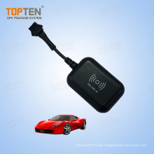 Smart Phone Car Tracking System for Car/ Motorcycle (MT09-ER7)