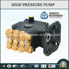 200bar 13L/Min Medium Duty Italy Ar High Pressure Triplex Plunger Pump (RR13.20 C DX)