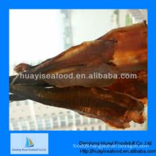 tasty frozen delicious wholesale geoduck meat