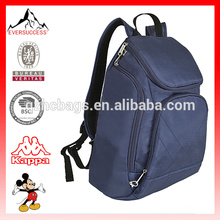 Sac à dos Anti-Theft Classic Backpack School pour adolescent