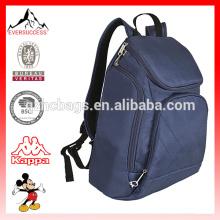 Анти-кражи классический рюкзак Школьный рюкзак для подростка