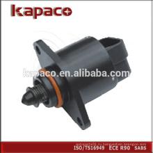 Kapaco холостой воздух управления клапан IAC 2112-1148300-02 для LADA