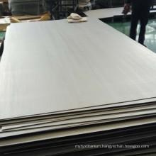 Grade 12 / Uns R53400 Titanium Sheet and Plate ASTM B265