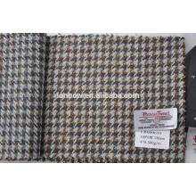 harris tweed fabric sold on Alibaba