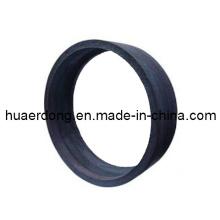 Neumáticos moldes (I004)