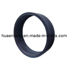 Moules de pneu (I004)