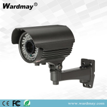 CCTV AHD Surveillance Security IR Bullet Camera