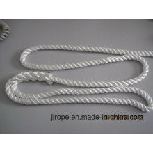 Anchor Rope / Nylon Rope / Polyester Rope
