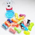 Дети EduNingbo обучающие игрушки пластилин высокого качества не токсичен