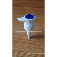 Elegant Left-Right Lotion Pump (YX-21-6)