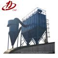 Industrial best dust collector woodworking dust extractor